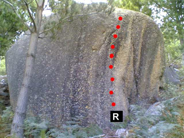 File:RenovatorBoulderTokai.jpg