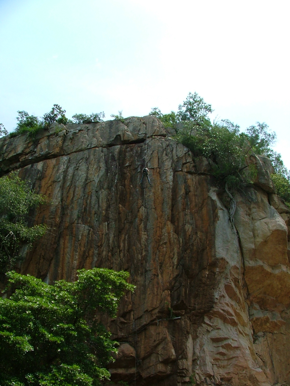 Main Wall Gorge.jpg