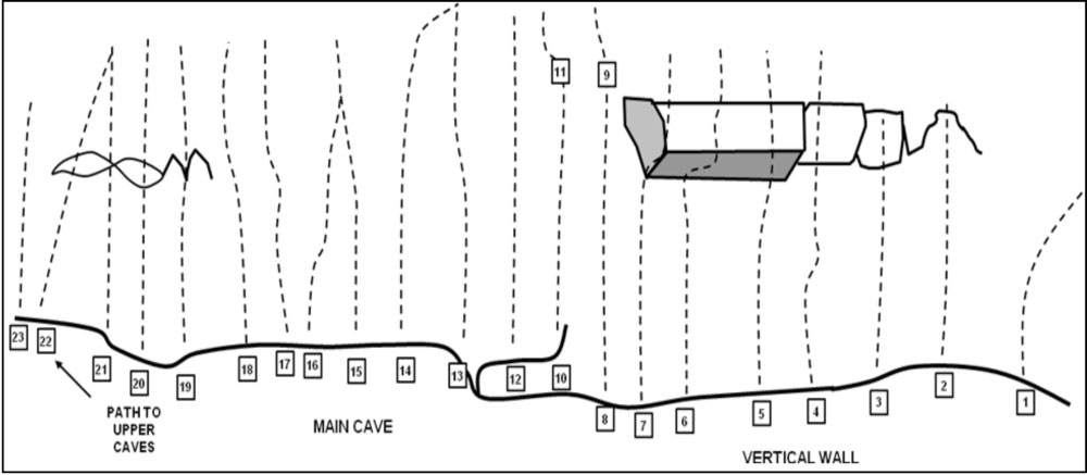 Howissons main cave.jpg
