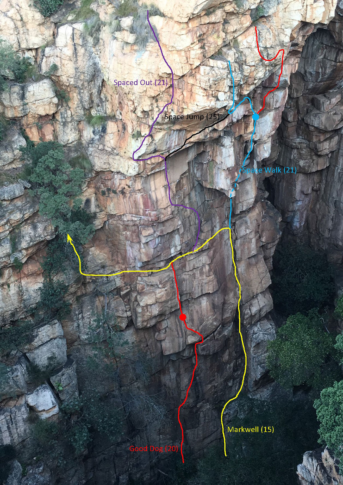 Space-walk-buttress-mhlabatini.jpg