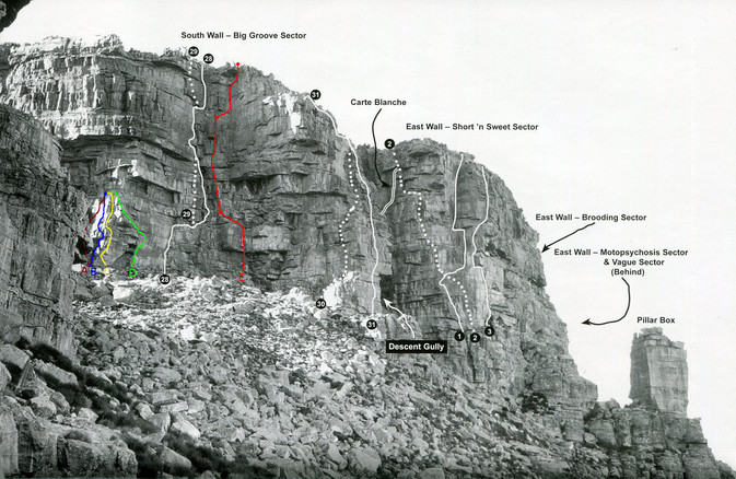 File:Tafelberg Big Groove Sector small.jpg