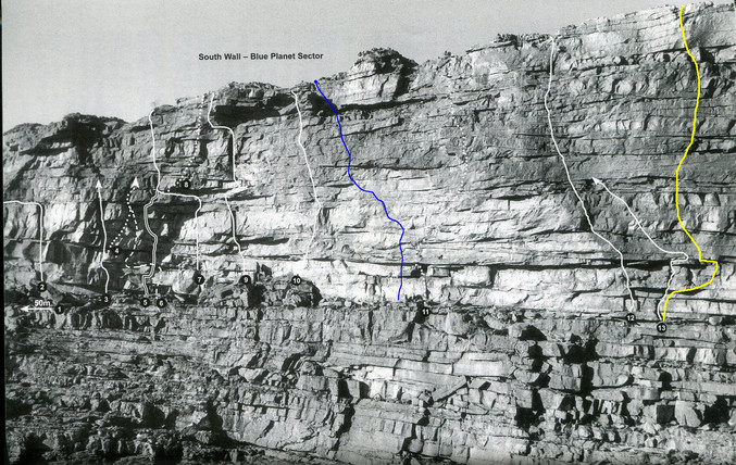 File:Tafelberg South Wall Blue Planet Sector small.jpg
