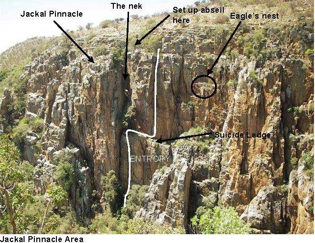 File:Jackal Pinnacle Area.jpg