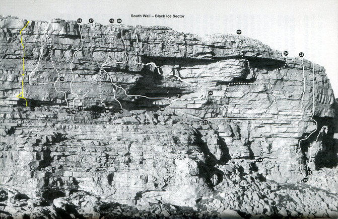 File:Tafelberg South Wall Black Ice Sector small.jpg