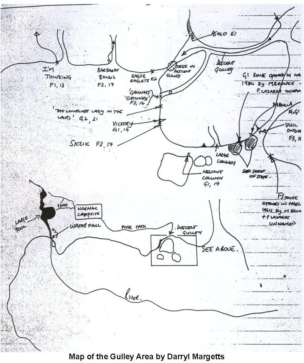 Gulley area map.jpg