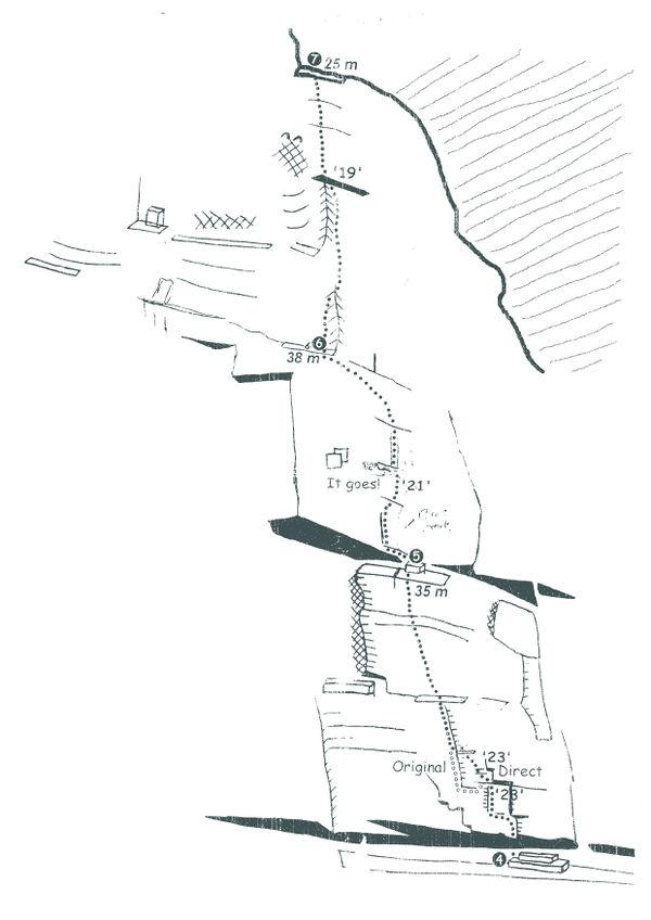 Дублер щелковского шоссе