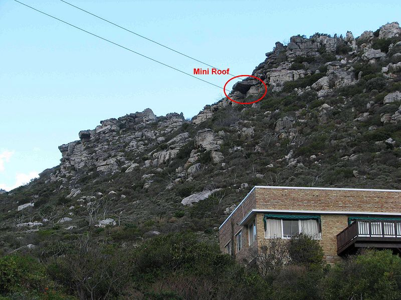 File:Kalkbay mini roof.jpg
