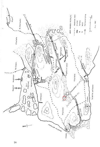 File:Krakadouw Summit Map.jpg