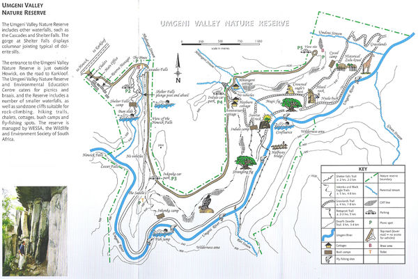 WESSA Umgeni Valley Nature Reserve Map sml.jpg