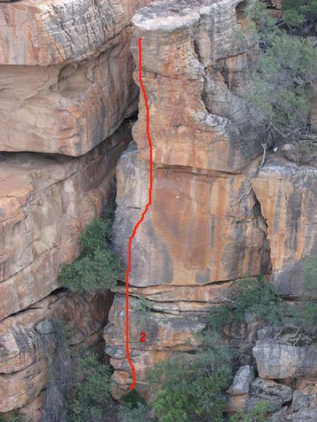 File:1st gully 2.jpg