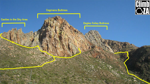 Cogmans buttress paths.jpg