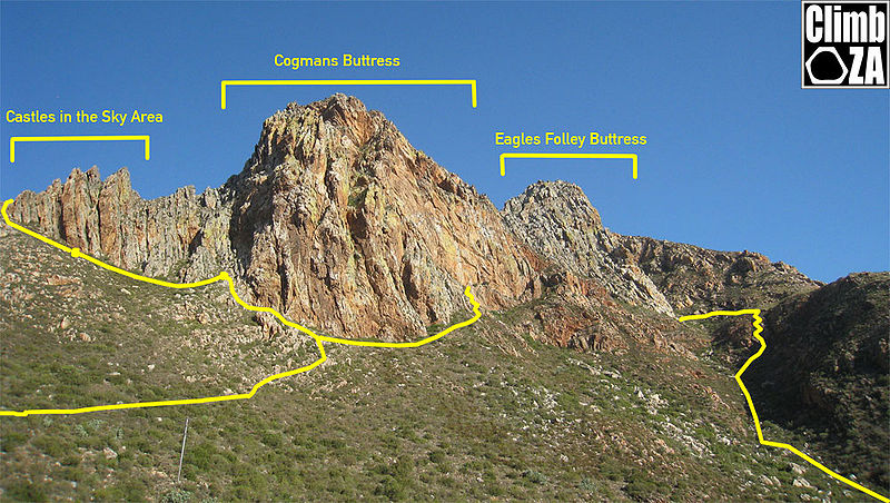 File:Cogmans buttress paths.jpg
