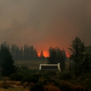 rocklands_fire_25