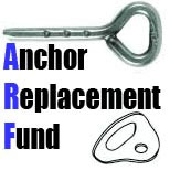 Anchor Replacement Fund