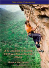 A Climber's Guide to KwaZulu-Natal Rock