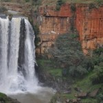 waterval_boven_10
