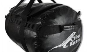 yak sac duffle bag
