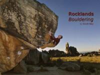 Rocklands bouldering guide