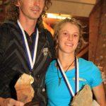 Rockmaster 2010 winners