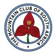 Mountain Club of South Africa logo