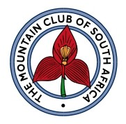 Mountain Club of South African logo