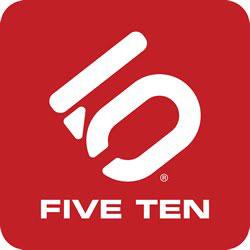 5.10 logo