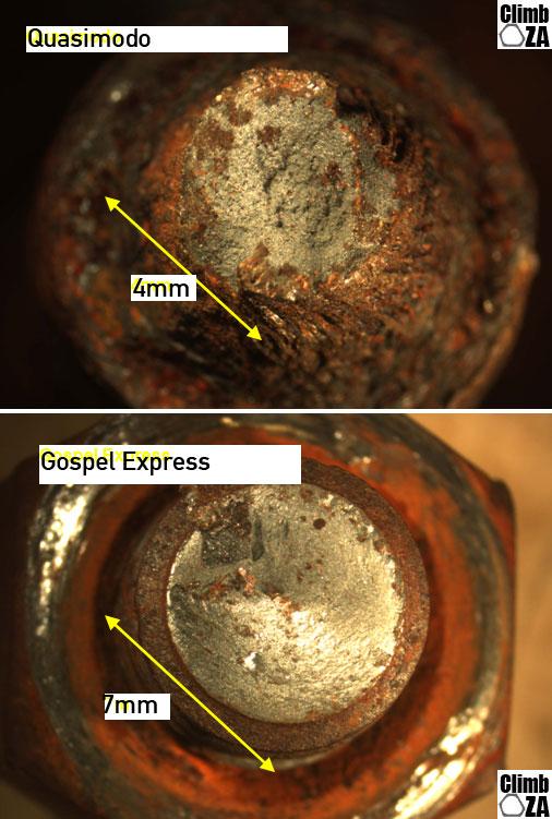 climbing_bolt_corrosion