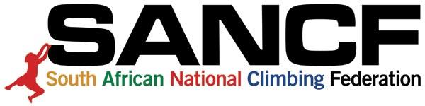 SANCF Banner Logo