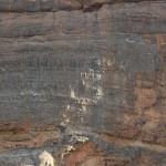 Harrismith Rock Climbing