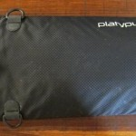 Review Platypus Insulator Hydration System