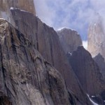 South African Trango 2012