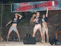 rockstock_rocklands_07