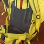 Vaude Terkum Review