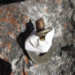 broken_bolt_kleinmond_01