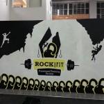 Rock Fit Sandton