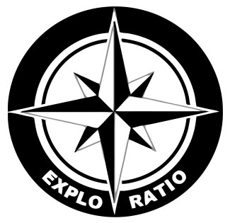 Exploratio logo