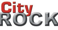 CityRock Climbing Gym logo