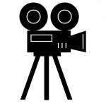sa_local_film-comp