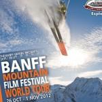 banff_800_523