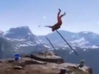 base_jump_bar_fail