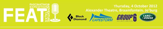 feat sponsors 2012