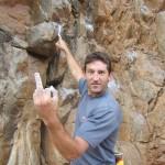no_tick_marks_climbing