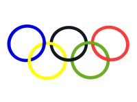 olympic-rock-climbing