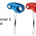 Wild Country Ropeman 3 Recall