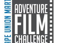 Adventure Film Challenge