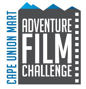 Adventure Film Challenge