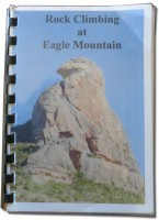 book_eagle_mountain