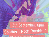 rumble_boulder_competition_poster