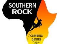 southernrock