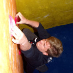 CityROCK Boulder Comp 2013 report and Scores - ClimbZA